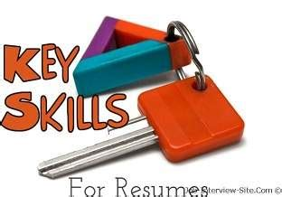 Resume Tips: How to make the hobbies and interests section