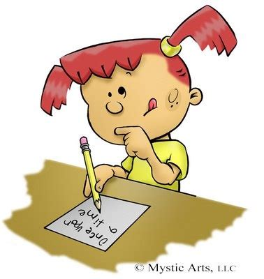 Dissertation Writing Methodology Section