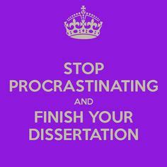 How to write methodology in masters dissertation essay